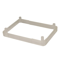 Cyntech Spacer for Raspberry Pi Model B+ Case - Clear