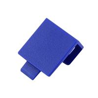 Cyntech SD Cover for Raspberry Pi Model B+ Case - Blue