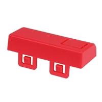 Cyntech Raspberry Pi B+ USB Cover - Raspberry