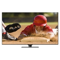 "Seiki SE65UY06 65"" 4k Ultra HD LED TV"