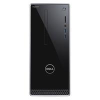 Dell Inspiron 3650 Desktop Computer