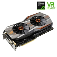 ASUS GeForce GTX 980 Ti 6GB Matrix Gaming Graphics Card