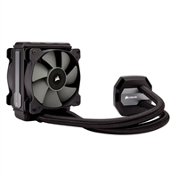 Corsair Hydro Series H80i v2 Extreme Performance Liquid Cooling System