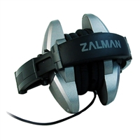 Zalman Headphone Microphone Cable