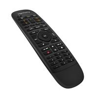 Logitech Harmony Home Control Remote