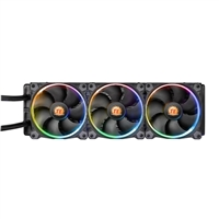 Thermaltake Riing RGB 360 AIO Liquid Cooling