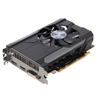 Sapphire Technology Radeon NITRO R7 360 2GB Overclocked Video Card