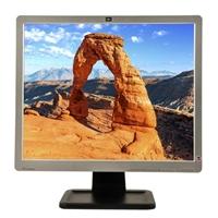 "HP LE1711 17"" (Refurbished) Compaq LCD Monitor"