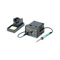 Eclipse Enterprise Temperature Controlled Soldering Station - Analog