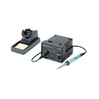 Eclipse Enterprise Temperature Controlled Soldering Station - Digital