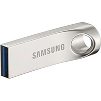 Samsung 128GB USB 3.0 Bar Flash Drive