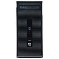 Photo - HP ProDesk 400 G3 Desktop Computer