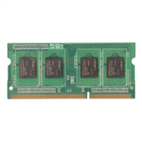 PNY MN4GSD31600-Z 4GB DDR3-1600 PC3-12800 CL11 Notebook Memory Module