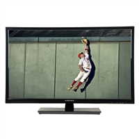 "Element ELEFW328 32"" (Refurbished) 720p HD LED TV"