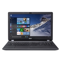 "Acer Aspire ES1-512-C1PW 15.6"" Laptop Computer - Diamond Black"