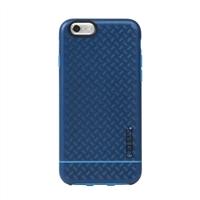 InCase Smart SYSTM Case for iPhone 6 - Blue Moon