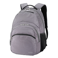 "Sumdex X-Sac Mobile Essential Backpack Fits up to 15.6"" - Gray"