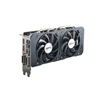 XFX Radeon R9 380X 4GB GDDR5 Video Card