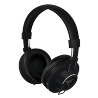 Razer Adaro Wireless Bluetooth Headphones - Black