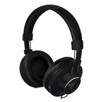 Razer Adaro Wireless Bluetooth Headphones - Black
