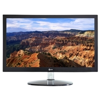 "Upstar M200A1 20"" LED Monitor"