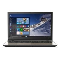"Toshiba Satellite L55-C5183 15.6"" Laptop Computer - Silver"