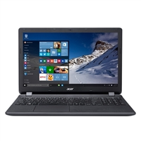 "Acer Aspire ES1-531-P0JJ 15.6"" Laptop Computer - Diamond Black"