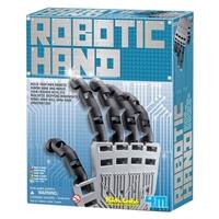 Toysmith KidzLabs Robotic Hand