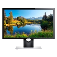 "Dell SE2216H 22"" 1080p LED Monitor"