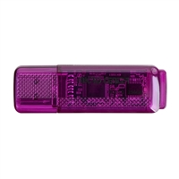 Micro Center 256GB SuperSpeed USB 3.0 Flash Drive