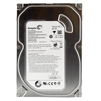 "Seagate 250GB 5,900 RPM SATE III 6Gb/s 3.5"" Desktop Hard Drive ST3250412CS Refurbished"