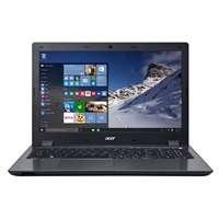 "Acer Aspire V5-591G-78R9 15.6"" Laptop Computer - Steel Black"