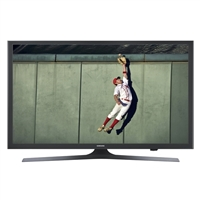 "Samsung UN48J520D 48"" (Refurbished) 1080p LED Smart TV"