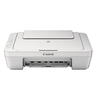 Canon PIXMA MG2920 Wireless Inkjet Photo All-in-One Printer