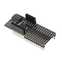 RF Digital Simblee 29-Pin Breakout Board