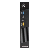 Lenovo ThinkCentre M73 Desktop Computer