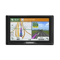 "Garmin Drive 50 LM 4.4"" GPS Navigator"