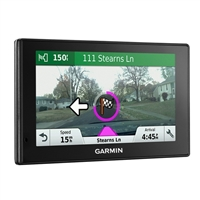 Garmin DriveAssist 50 NA LMT GPS Navigator