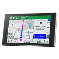 Garmin DriveLuxe 50 LMTHD GPS Navigator