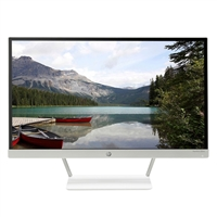 "HP 23XW 23"" IPS LED Monitor"