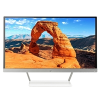 "HP 25XW 25"" IPS LED Monitor"