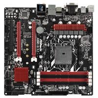 ASRock A88M-G/3.1 FM2+ A88X mATX Motherboard