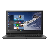"Toshiba Satellite C55-C5241 15.6"" Laptop Computer Refurbished - Textured Resin in Brushed Black"