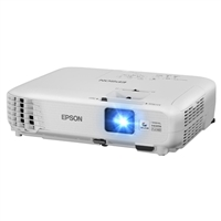 Epson PowerLite Home Cinema 1040 1080p 3LCD Projector