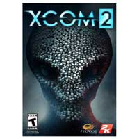 Take Two XCOM 2 PC