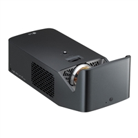 LG Ultra Short Throw LED Home Theater Projector