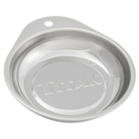 Titan Tools Mini Magnetic Parts Tray