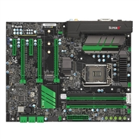 Supermicro C7Z170-OCE LGA 1151 ATX Intel Motherboard with USB 3.1