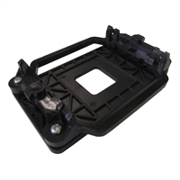 Kingwin AM2 / AM3 Socket Retention Mounting Bracket Kit