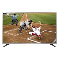 """LG 49LF5400 49"""" Full HD LED TV"""